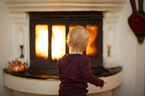 Tips On Child Proofing And Pet Proofing Your Fireplace