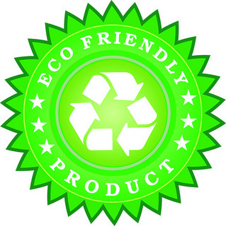 environmentally friendly