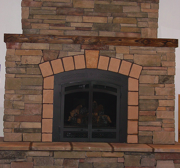 how to get rid of creosote in chimney