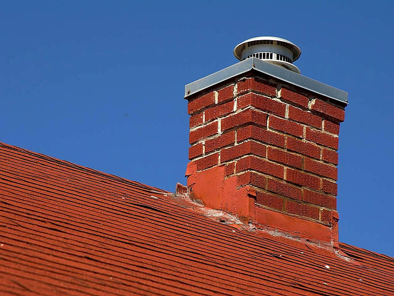 What Degree Of Creosote Is In Your Chimney Chimney