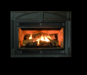 Differences Between Factory Built Fireplaces And Masonry