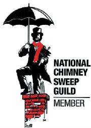 Learn Why You Should Hire A Ncsg Ad Csia Certified Chimney