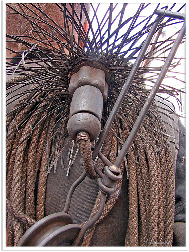 Professional Tools Used by Chimney Sweeps and Why They're ...