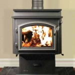 Problems with Wood Burning Stoves: Causes and Solutions