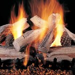 Benefits and Maintenance of Gas Logs