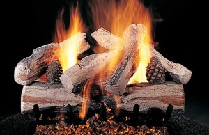 Gas fireplace maintenace gas log sets ct certifed for Gel fuel fireplaces pros and cons