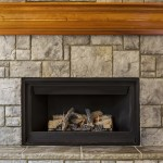Common Problems with Gas Fireplaces – Part 1