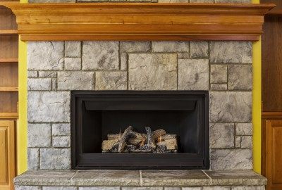 CT professional certified chimney sweeps offer gas fireplace and gas stove repair services for Central Connecticut. Let a chimney and fireplace tech deal with common issues that afflict gas fireplace appliances.