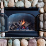 Common Problems with Gas Fireplaces – Part 2