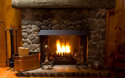 Wood Stoves Vs Wood Fireplaces Wood Burning Hearth Products