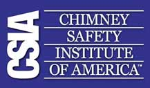 chimney safety chimney sweep