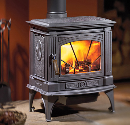 Wood Stoves | Wood Burning Stove Installation | Wood Hearth Stoves