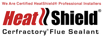 Atlanta Heatshield Professional Installers