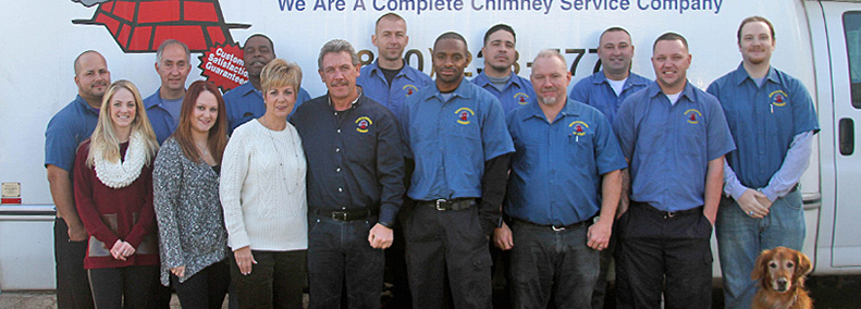 our certified chimney sweeps work in glastonbury, berlin, west hartford, manchester and avon ct